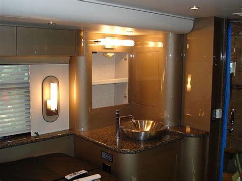 rv bathroom remodel rv bathroom remodel travel trailer remodel 3 find this