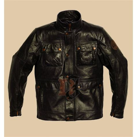 buy motorcycle jackets buy triumph lawford mens leather motorcycle jacket