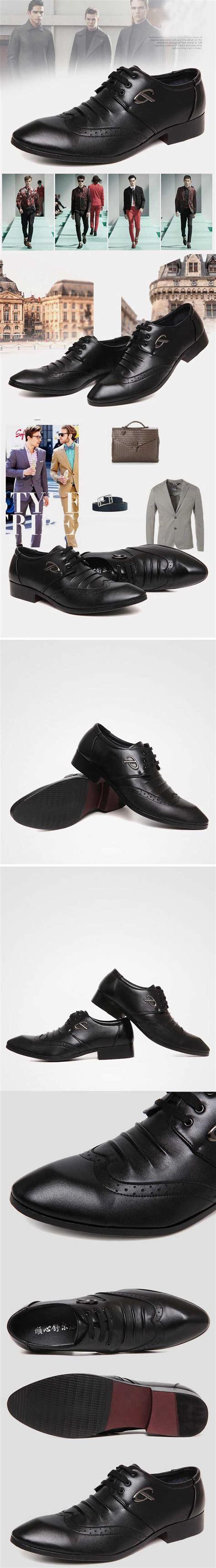 Terbaru Sepatu Pria Branded Berkualitas Navara jual sepatu kulit pria