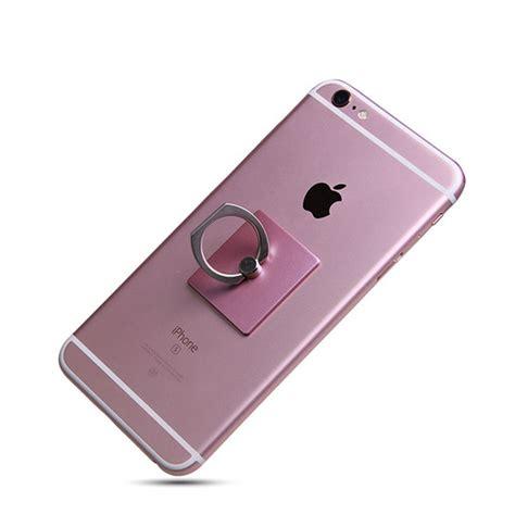 Promo Ring Holder Anti Fall Iring Stent Stand Hp Motif popular phone grip sticker buy cheap phone grip sticker