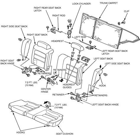 93 wiring diagram get free image about wiring diagram