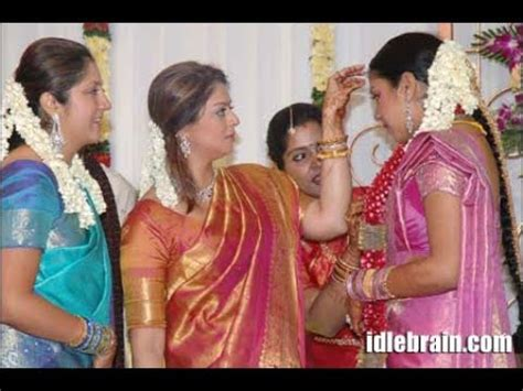 actor jyothika sister photos nagma with her sisters jyothika and roshini youtube