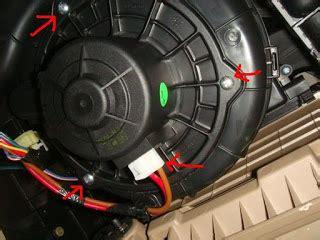 Kipas Hyundai diy kijangtua buka dan bersihkan filter kabin dan