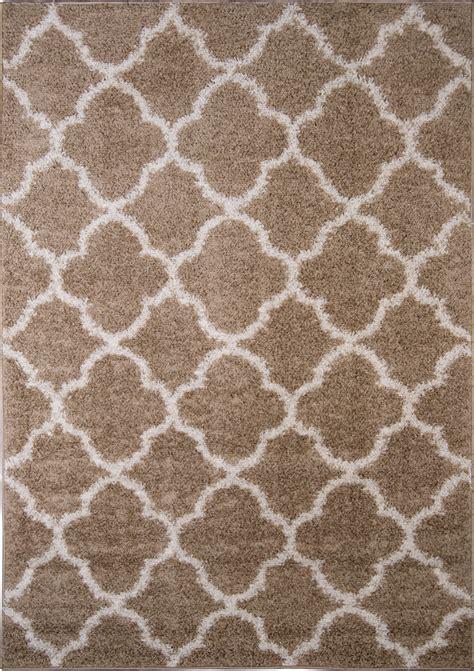 modern shaggy rugs shag rugs modern area rug contemporary abstract or solid shaggy flokati carpet ebay