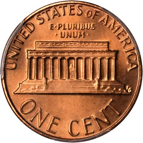 1982 lincoln cent value of 1982 lincoln cents we appraise modern coins