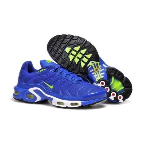 Nike Air Max Commander Royal Blue acheter nike air max tn 2017 homme chaussures royal bleu