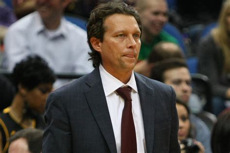 Duke Employment Report Mba by Coaching Profile Quin Snyder Salt City Hoops