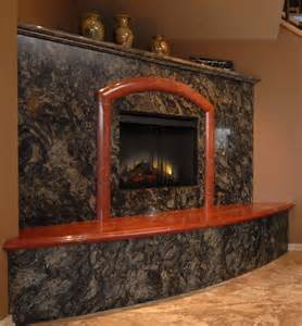limestone marble fireplaces center portland or