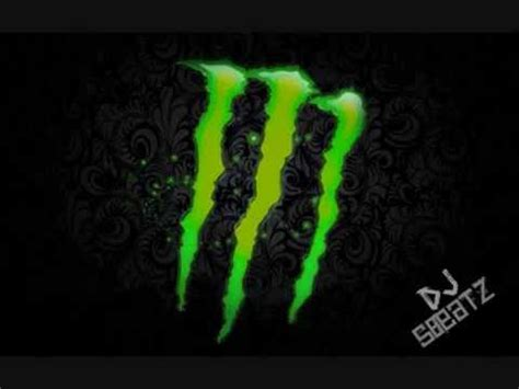 monster house music house music monster energy vs khalid chahid youtube flv youtube