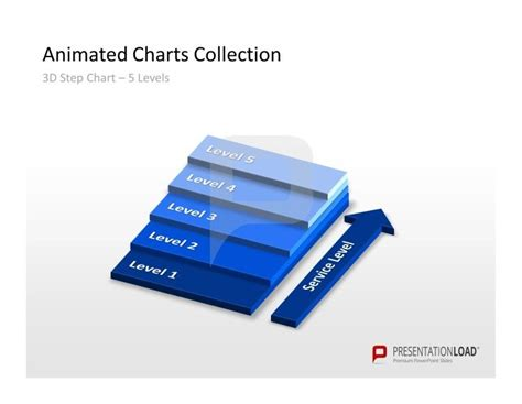 sle template for powerpoint presentation 15 best animation powerpoint templates images on