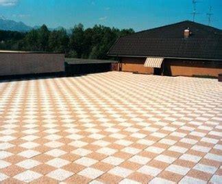 mattonelle per terrazzi esterni prezzi piastrelle per esterni