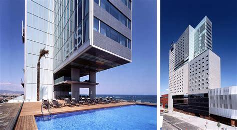 ac hotel barcelona hotel ac barcelona forum