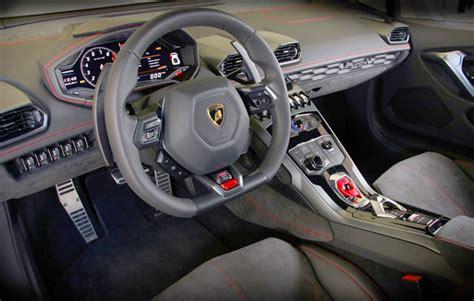 Lamborghini Bremen by Lamborghini Fahren In Bremen Huracan Mydays