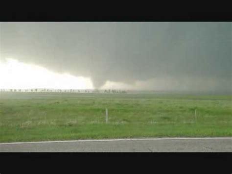 South Dakota Records Will Simmons Records The Bowdle South Dakota Tornado