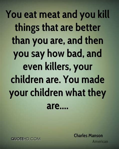 Things That Could Be Killing Your Relationship by The Killers Quotes
