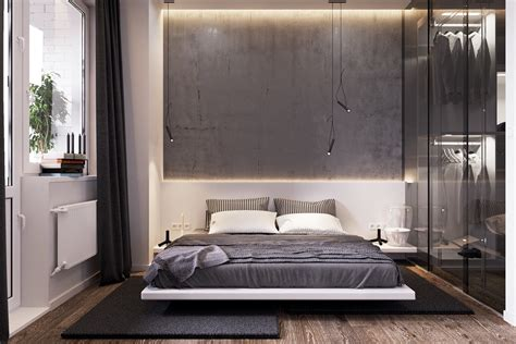gorgeous bedrooms 42 gorgeous grey bedrooms