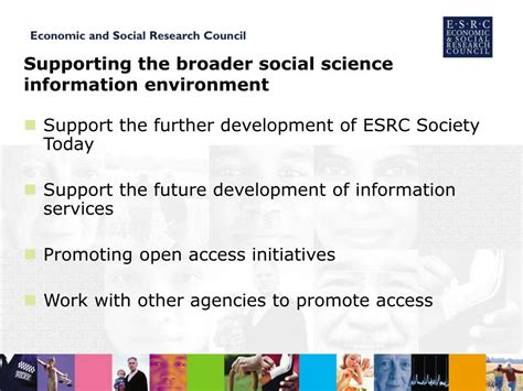 decoding the social world data science and the unintended consequences of communication information policy books ppt esrc strategy building a word class research