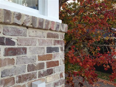 brick pits feature walls the brick pit