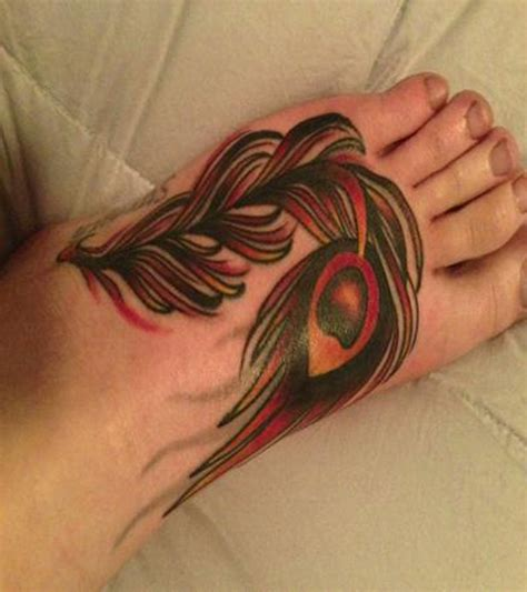 unique female tattoo designs unique foot tattoos for designs piercing