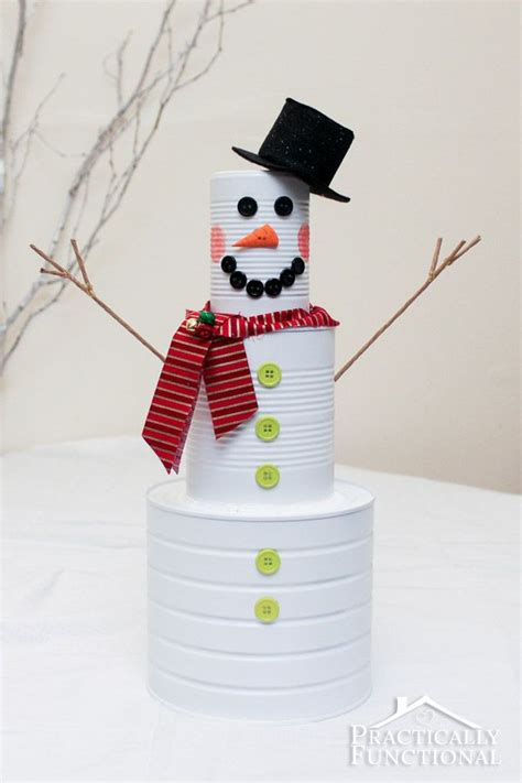 stylish christmas crafts 30 recycled diy crafts