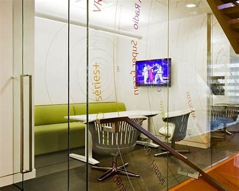 small conference room design 129 best images about flex offices on pinterest nanyang