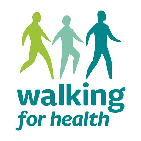 walking a volunteer walk leader walking for health active tyneside
