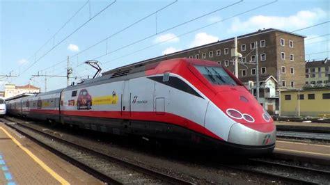 partenze torino porta nuova treni in sosta e partenze da torino porta nuova 14 9