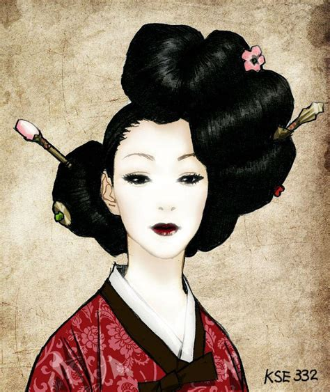korean s hairstyles ancient korean ancient hairstyles hairstylegalleries com