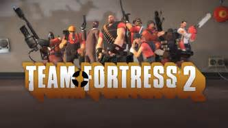 Team fortress 2 game review the woodsworth howl