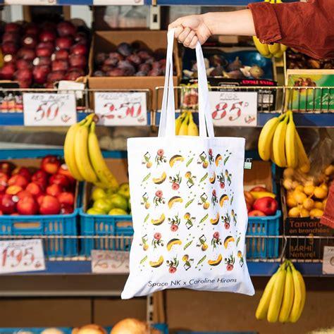 supreme creations bolsas de tela al por mayor fabricadas por supreme