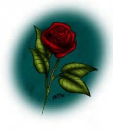 dibujos de corazones pin dibujos de corazones chidos imagenes emos on