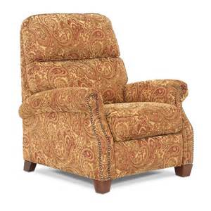Patterned Upholstered Chairs Design Ideas 35 Quot Pattern Upholstered Recliner