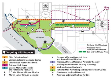 mall diagram national mall diagram great installation of wiring diagram