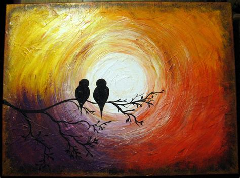 images of love art pin by erin t on painting pinterest acrylics bird and