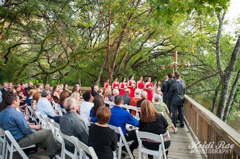 los patios san antonio los patios wedding san antonio 187 heidi photography