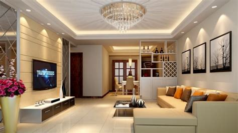 living room designs that will leave you speechless top 15 marvelous living room designs that will leave you
