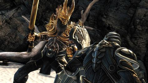 thane infinity blade infinity blade on the app store