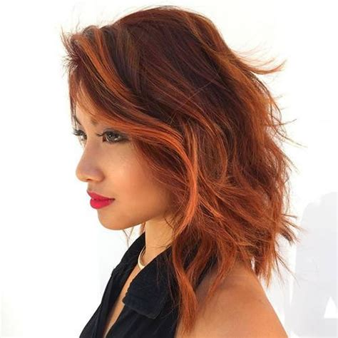 Hairstyles For 2018 by Bob Hairstyles For 2018 Inspiring 60 Bob Haircut