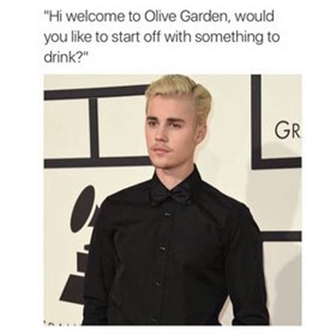 Grammy Memes - 2016 grammy awards the best memes vogue