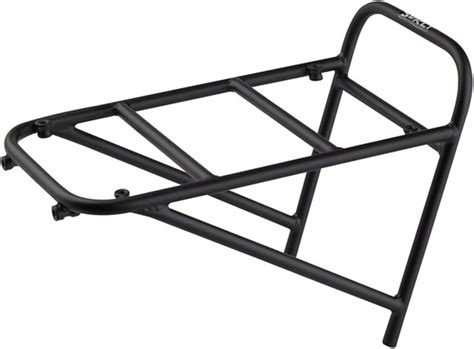 Surly Rack by Surly 8 Pack Rack Gt Accessories Gt Commuting Touring