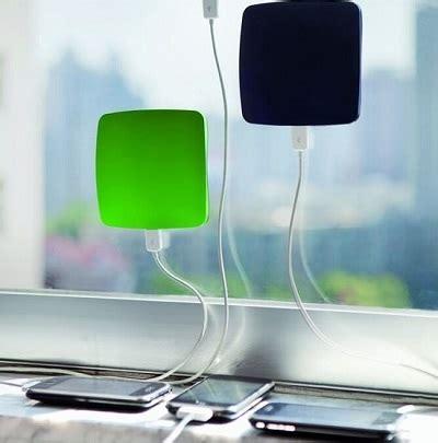 gadget da ufficio 26 gadget da ufficio per coltivare l employer branding
