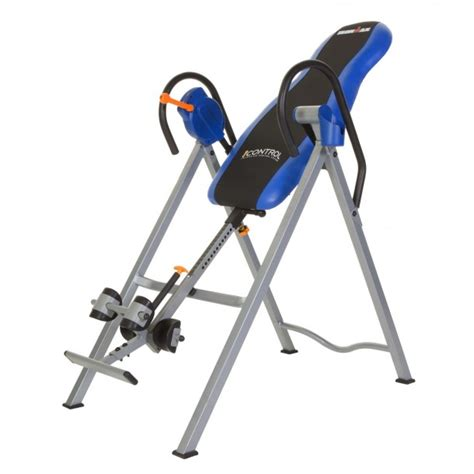inversion table 10 best inversion tables for exercise
