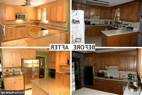 sears kitchen cabinet refacing sears kitchen photo gallery