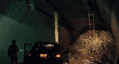 The Tunnel 2016 le cor 233 en tunnel au cin 233 ma le 3 mai 2017