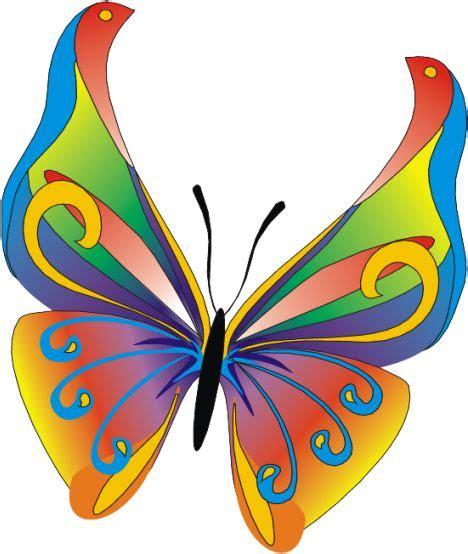 imagenes mariposas grandes mariposas lib 201 lulas im 225 genes tama 241 o grande material