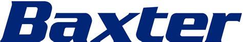 Baxter International Mba Track by Product Executive At Baxter International Sri Lanka Find