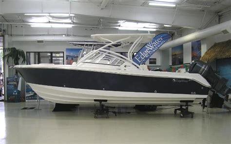 edgewater boats for sale massachusetts edgewater 248 cx boats for sale in massachusetts