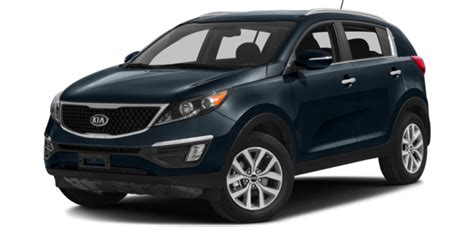 Price Of Kia Sportage 2014 Kia Vehicles Research Compare Buy Aol Autos Autos Post
