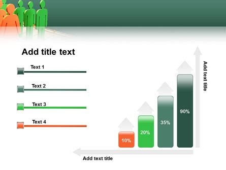 Population Powerpoint Template Backgrounds 02624 Population Ppt Templates Free