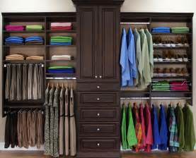 Closet Store Chicagoland Custom Closets Closets Storage